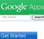 How to Get Starting Using Google Apps with Your Domain Name