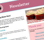 How to Get Started Designing HTML Newsletters