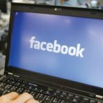 5 Ways That Facebook Can Help Your Small Business