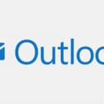 Choosing between Outlook and Everything Else