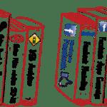 Using Online Reputation Management to Boost Internet Traffic