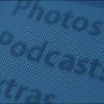 Using Podcasts to Train and Motivate Your Staff