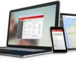 Antivirus Software That Provides Multi-Device Support With Professional Grade Protections