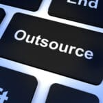 Businesses Opt to Outsource Short-Term Projects Rather Than Long-Term