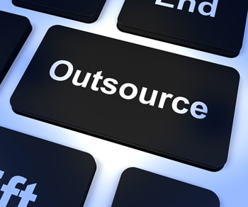 outsourceSMALL