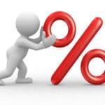 Building Business Online: the Affiliate Advantage