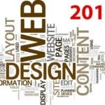 Looking Back at 2013: The Popular Design Trends