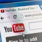 Top Do's and Don'ts while using Youtube for Business