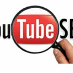 7 Best SEO YouTube Channels To Follow