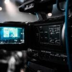 Do Your Videos Stand Out For The Wrong Reasons? 5 Solutions