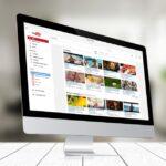 How SEO Tactics Can Improve Video Content