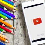Five Best Educational YouTube Channels